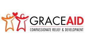 Grace Aid